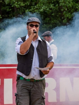 Bredenbecks-Open-2019-058.jpg