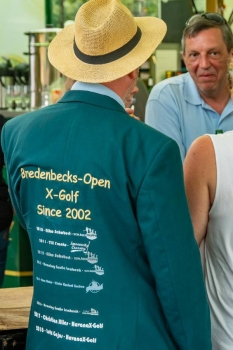 Bredenbecks-Open-2019-083.jpg